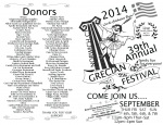 Greekfest 2014_Page_1